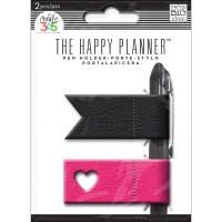 Create 365 The Happy Planner Pen Holders