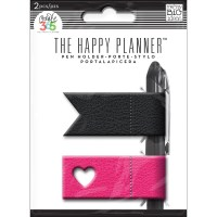 Create 365 The Happy Planner Pen Holders
