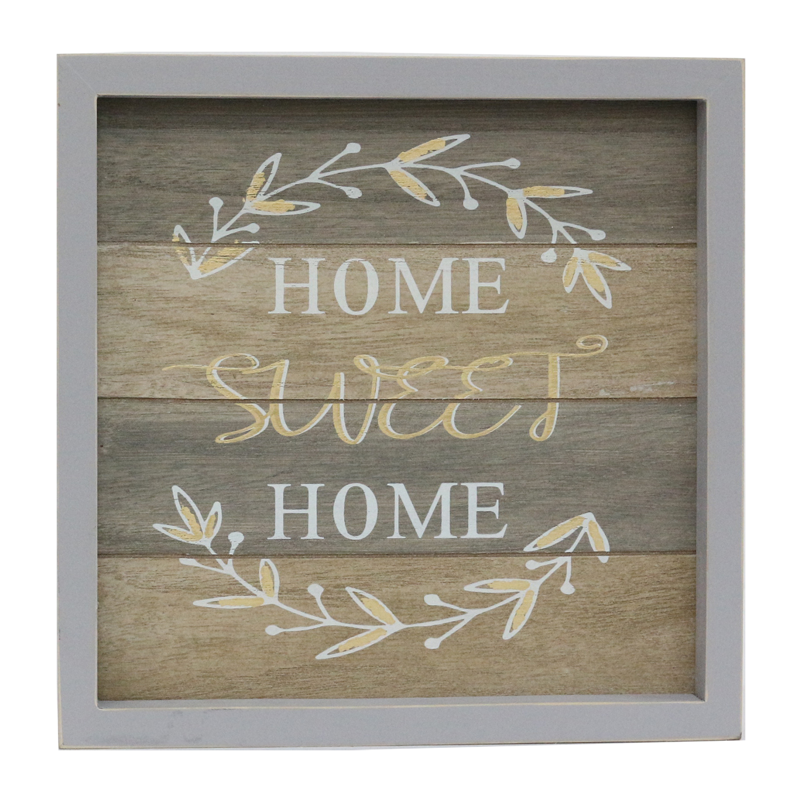 Find The Home Sweet Home Wall Décor Alexandria By