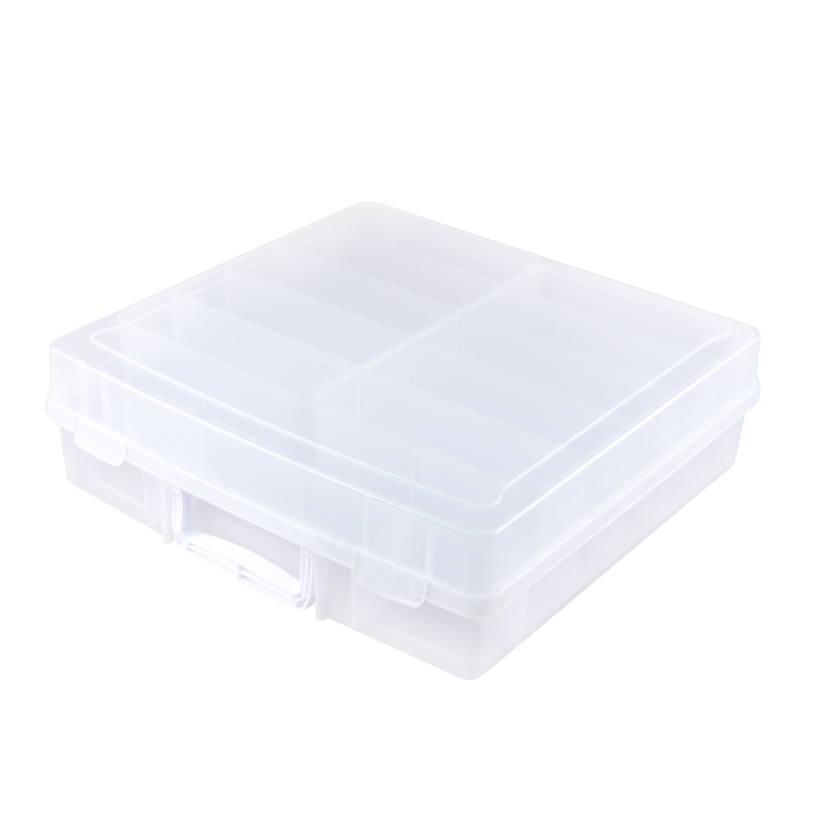 Washi Storage Box