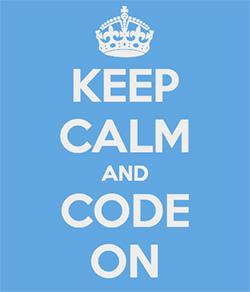 Keep-Calm-And-Code-On