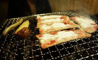 台北》東區田季發爺 燒肉吃到飽,意外令人驚豔的好品質&好服務(文末附吃到飽推薦清單)