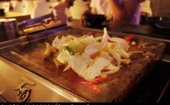 台北》聚餐吃到飽餐廳推薦:田季石板燒肉,啤酒喝到飽還有DJ陪你嗨!!