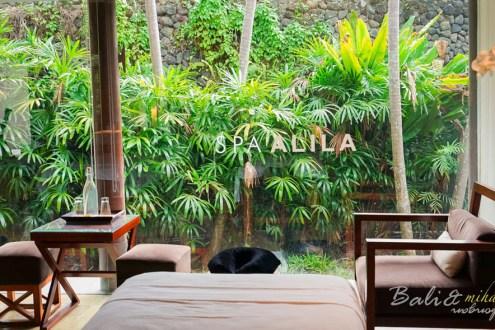 峇里島》一定要去Alila Ubud做SPA 養身午餐+河谷英式下午茶超享受