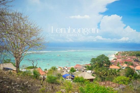 峇里島,藍夢島,海島旅行,lembongan