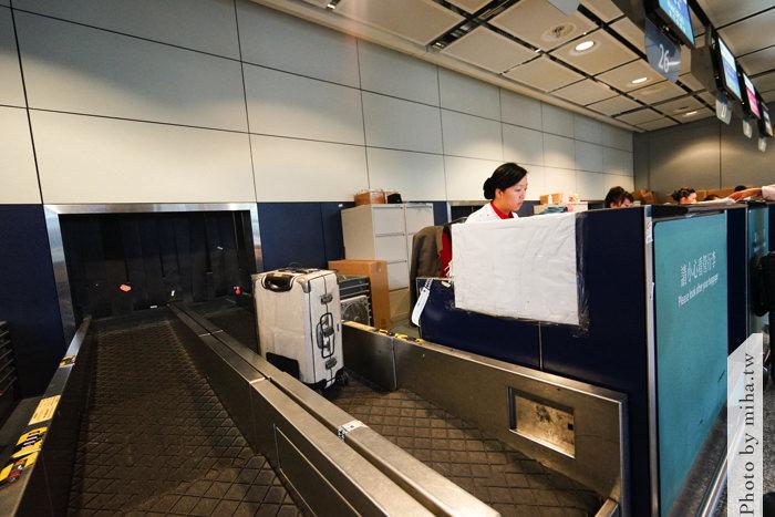 香港》香港機場快線 市區預辦登機&自助登機託運行李教學 - 冰蹦拉 美食旅行 ICEBONLA