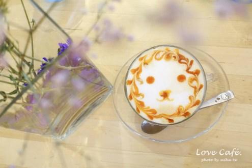 台北》科技大樓站咖啡廳:咖啡意識大安館 來這裡喝一杯有溫度的咖啡