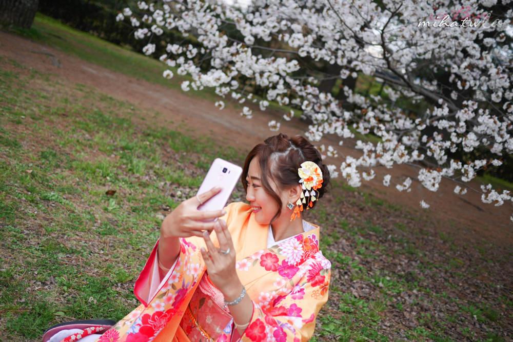 ASUS ZenFone 3 Max,ASUS ZenFone,ASUS手機,ASUS
