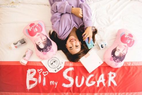 甜滋滋~糖果手機SUGAR S20sX1969台中藍天飯店畢書盡主題房Bii my SUGAR
