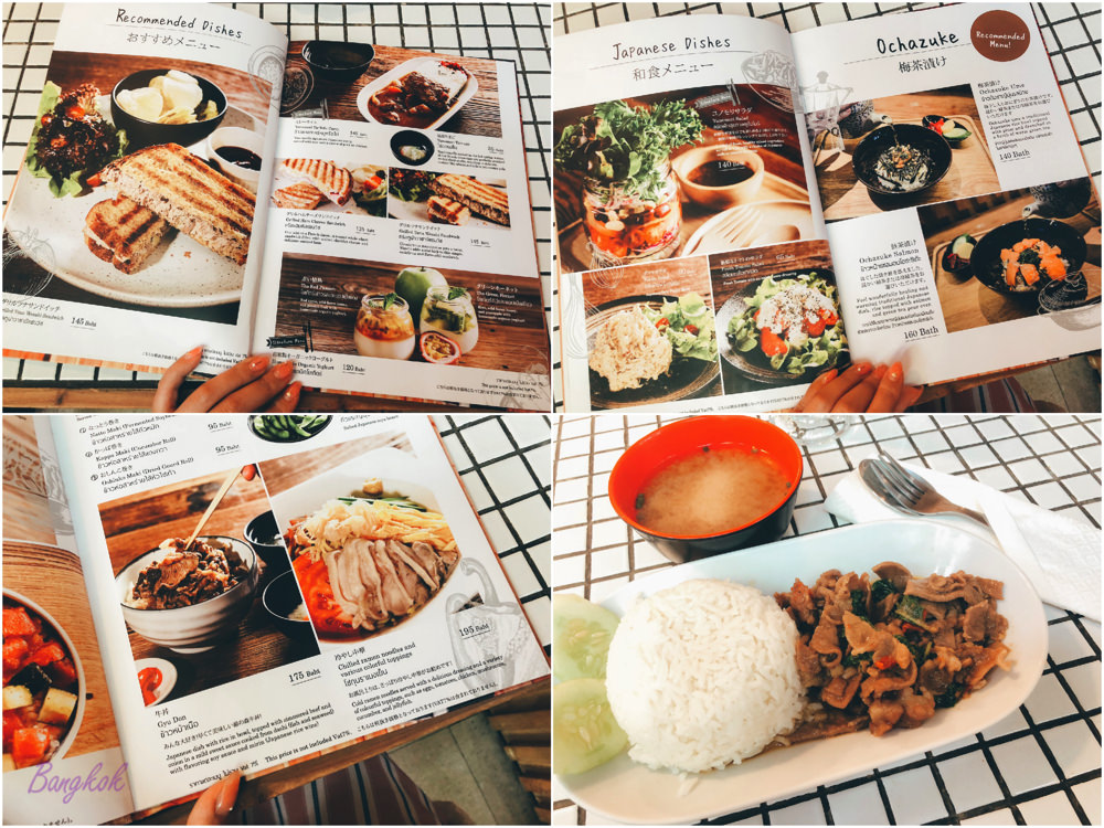 曼谷按摩,泰國spa推薦,曼谷泰式按摩,曼谷平價spa