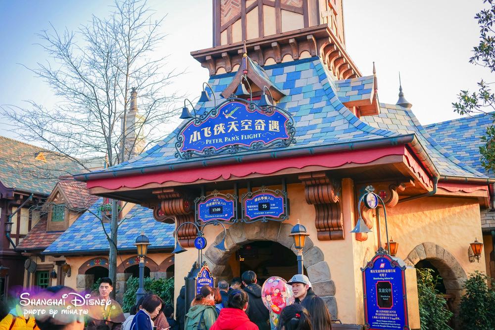 上海迪士尼,迪士尼樂園,上海自由行,迪士尼,disney