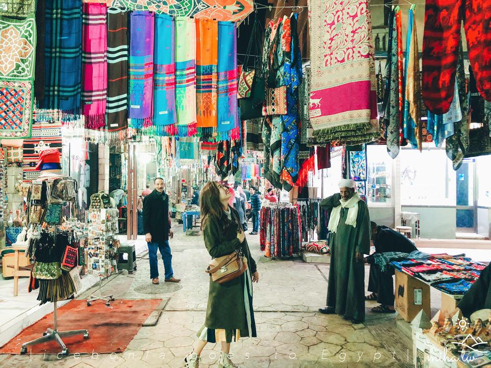 埃及攻略,埃及自由行,埃及注意事項,埃及好玩,埃及景點,埃及行程