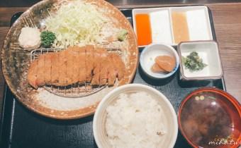 東京》澀谷炸牛排牛かつもと村 我心中日本炸牛排第一名 邊玩邊吃自己烤