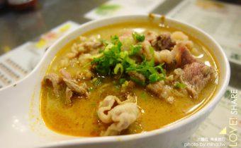 香港》翠華茶餐廳:太美味~雖然走到哪都可以看到但去香港天天都想吃