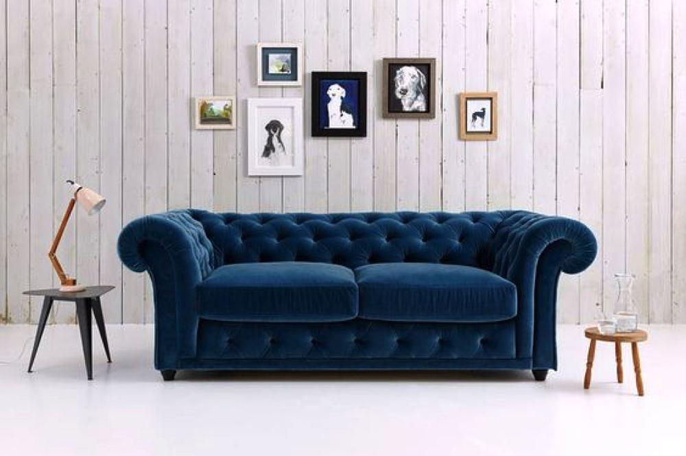 新手裝潢教學,新手裝潢必看,新手買家具,家具怎麼挑,新手挑家具,傢作家具,找沙發