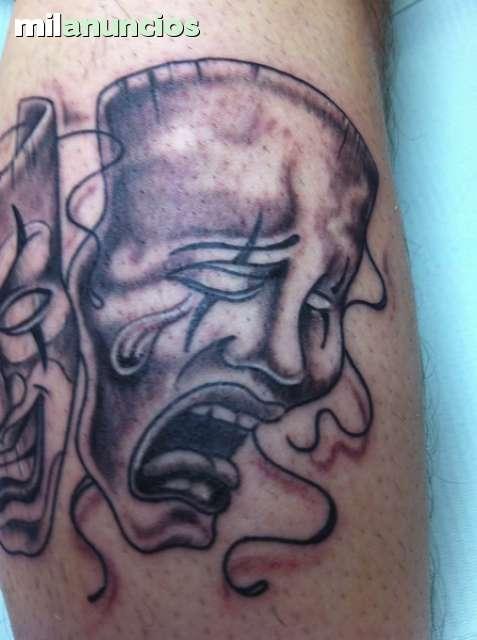 Mil Anuncioscom Tatuajes Baratos Segunda Mano Y Anuncios