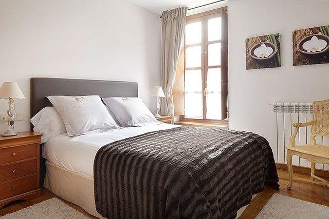 Encuentra alojamiento al mejor precio. MIL ANUNCIOS.COM - Alquiler de apartamento en vielha ref ...