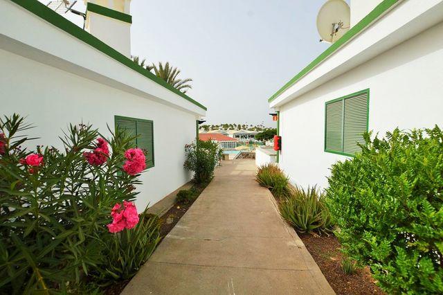 Busca apartamentos baratos en maspalomas, en cualquiera de estas tres zonas y podrás tener la playa a solo unos pasos. MIL ANUNCIOS.COM - Bungalow vista golf campo de golf ...