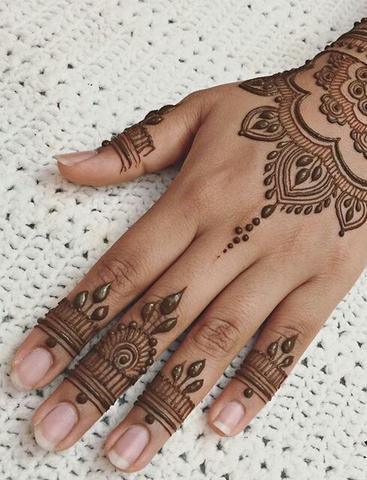Mil Anuncioscom Henna Tatuajes Segunda Mano Y Anuncios Clasificados