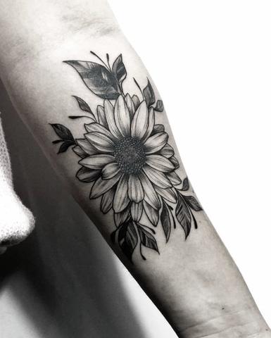 Mil Anuncioscom 2x1 Tatuajes Pequeños