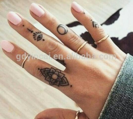 Mil Anuncioscom Tatuajes Domicilio Segunda Mano Y Anuncios