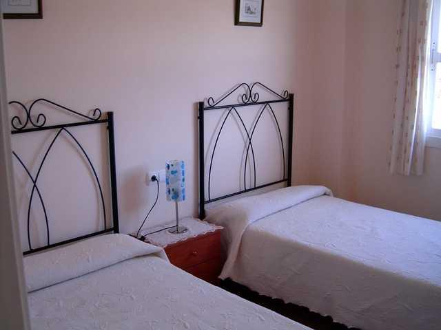 11 pisos y apartamentos en venta en costa ballena, cádiz. MIL ANUNCIOS.COM - Apartamento Costa Ballena Avd. De la ...
