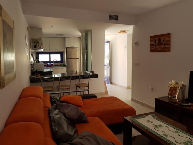 Apartamento 3 dormitorios, 1 baños, 0 garajes, buen estado, en mojácar, almería se vende. MIL ANUNCIOS.COM - Apartamento en venta en mojacar Marina ...