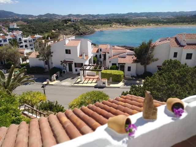 Alquiler de apartamentos en ciutadella. MIL ANUNCIOS.COM - Apartamento en Menorca alquiler en Es ...