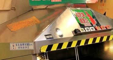 【台南美食】食香客雞會站雞排專賣:地上最強的雞排店,超有創意,一塊雞排10種吃法。而且她竟然已經是跨國企業了@@