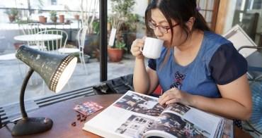 【濾掛式咖啡】喝妳千杯也不膩!100%精品原豆研磨《Casa卡薩咖啡》,喝好咖啡是種生活享受~