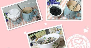 兼顧低卡、健康、方便、美味滴~ 【樂喵屋】微卡菇菇粥
