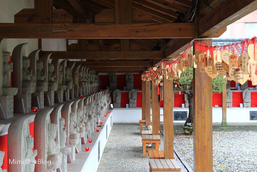 花蓮景點》慶修院:花蓮必訪的三級古蹟。古色古香日式景象 - Mimi韓の旅行生活