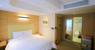 【首爾東大門住宿】亞庫比飯店(ACUBE HOTEL):近東大門設計廣場,房間無敵大,提供早餐免費