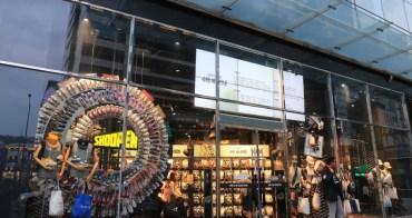 【韓國買鞋】弘大 SHOOPEN:韓妞也愛逛的韓國平價鞋店,釜山&大邱分店同步