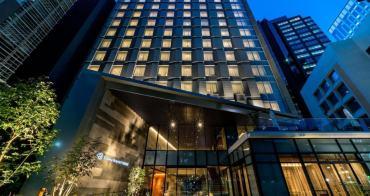 【東京住宿】西新宿大和ROYNET飯店:鬧中取靜新宿住宿選擇,有按摩椅&女性專屬房型