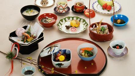 京都旅遊美食排名2016~京都必吃美食推薦2016,京都美食地圖攻略 - 哈囉吳小妮 Hello Minnie Wu