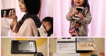 【日本wifi分享器推薦】GLOBAL WiFi 日本 SB 303ZT 上網吃到飽 + 日本 4G au 吃到飽,讀者優惠 8折+寄件免運 日本每日$103元起