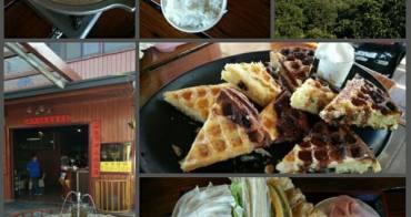 品香牛奶火鍋~食尚玩家推薦彰化牛奶火鍋夜景餐廳(含菜單)