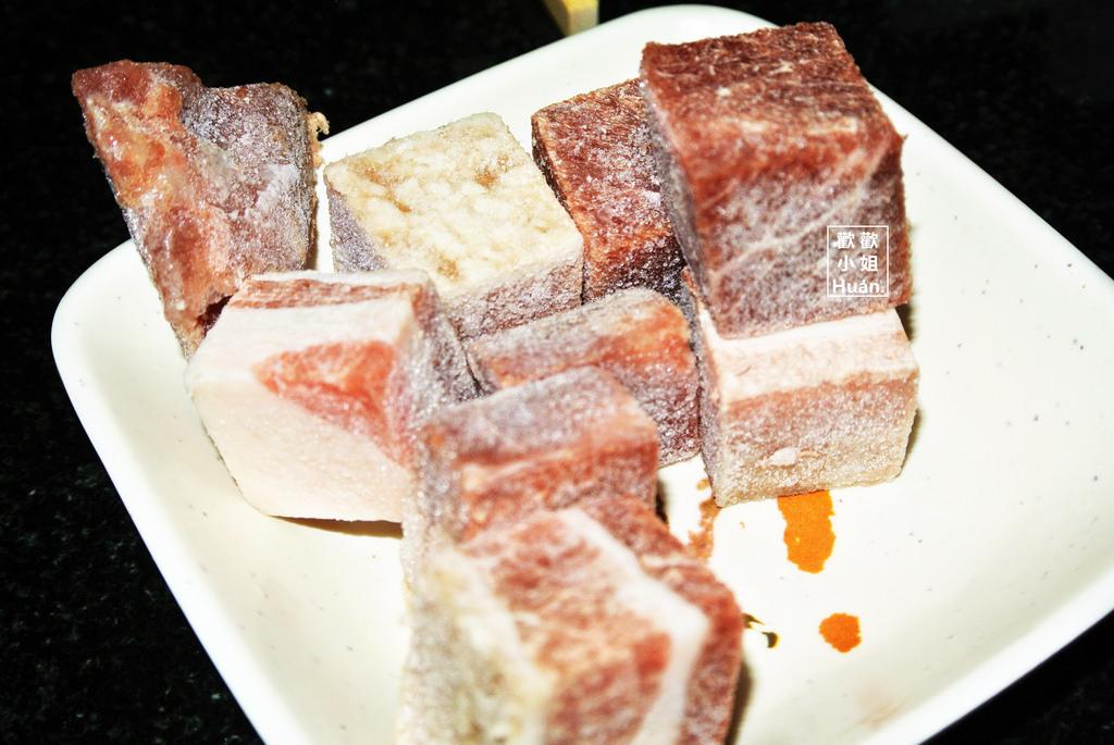 捷運三重國小站美食 | 久天日式炭燒 三重宵夜 燒肉火鍋吃到飽 火烤兩吃 - Wani。瓦妮又在吃