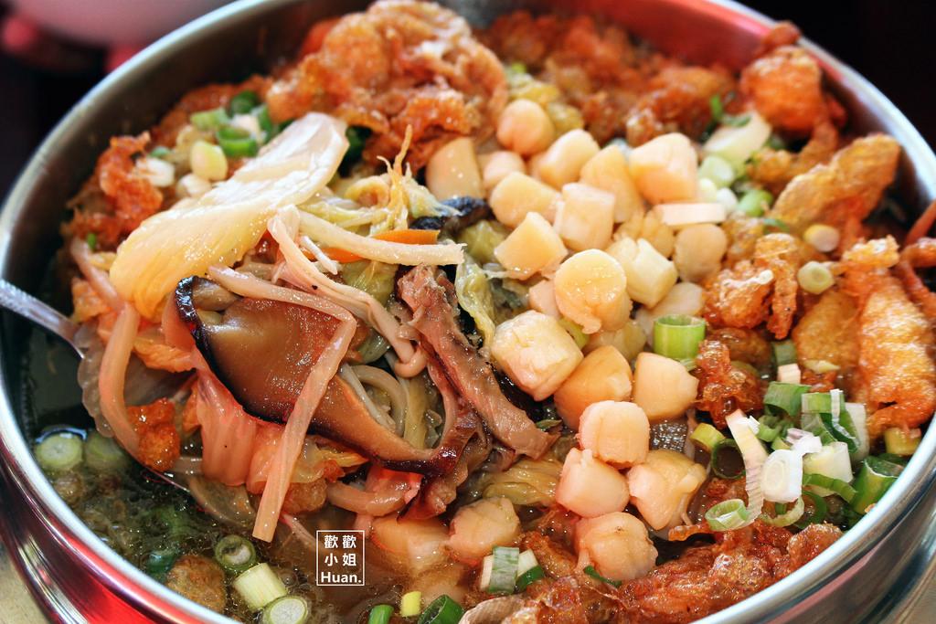 宜蘭五結美食 宜蘭蘆花雞料理餐廳 桶仔雞 脆皮雞 健康運動雞 海鮮料理 - 。小食曰。