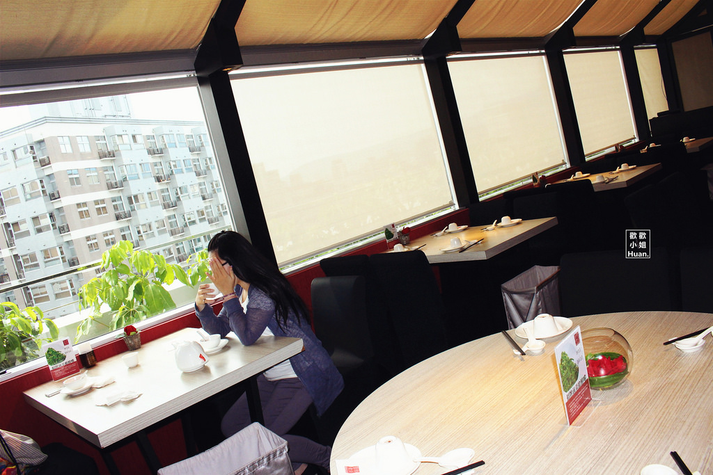 臺北士林美食 紅豆食府 SOGO天母店 上海菜 聚餐聚會的好選擇 桌菜合菜 中山北路六段 - Wani。瓦妮又在吃