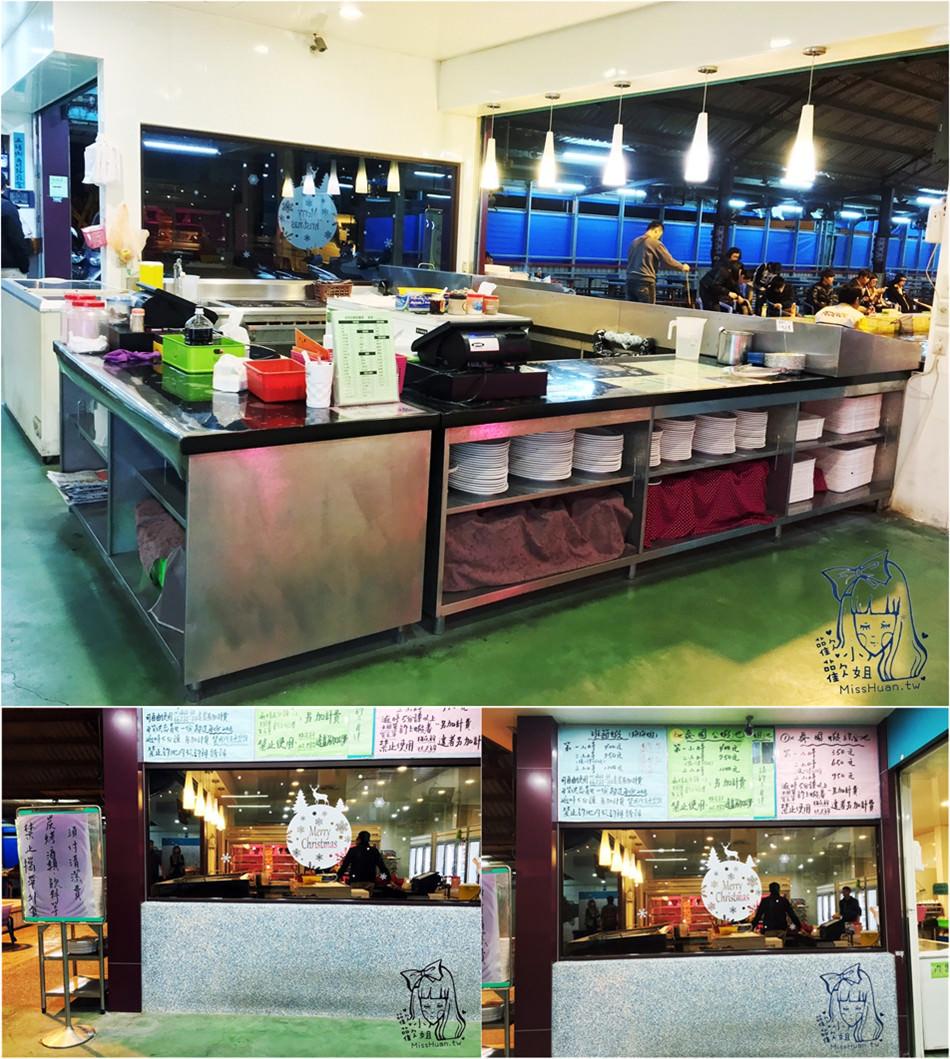 宜蘭五結釣蝦 來來釣場 碳烤小吃 熱炒快炒 串燒串烤 凌晨宵夜 泰國蝦代客料理 - Wani,瓦妮又在吃