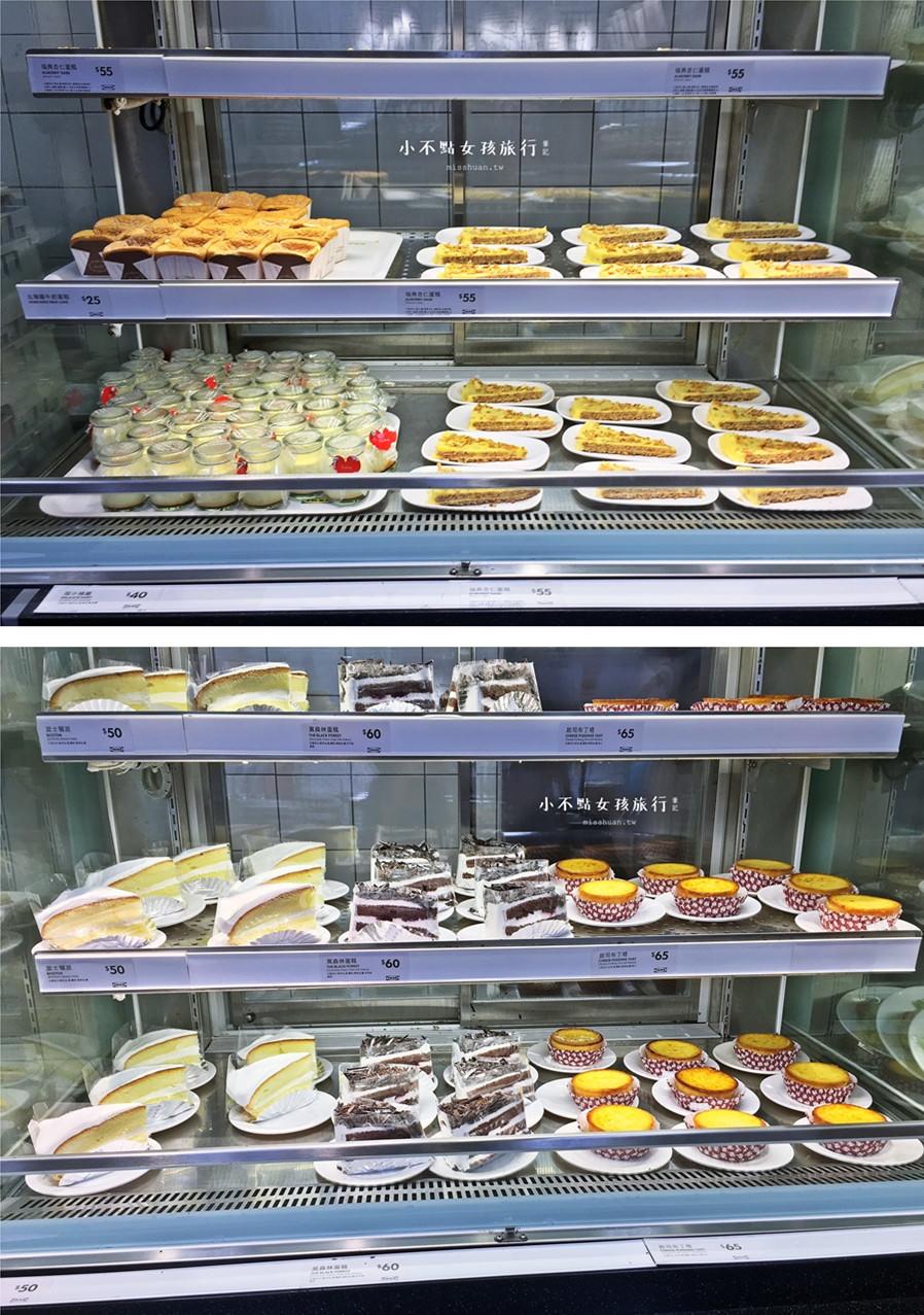 捷運頭前莊站美食 IKEA 宜家家居 新莊店 瑞典美食餐廳 瑞典小龍蝦派對 - 夢想環遊日本