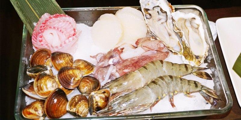 新竹竹北美食 | 元世祖涮羊肉火鍋 麻辣鍋 卡拉OK 串燒 燒餅 中式料理 包場