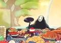 【台中宵夜懶人包】夜貓族的深夜食堂特輯!凌晨不怕找不到美食吃 ( 2019.12更新 )