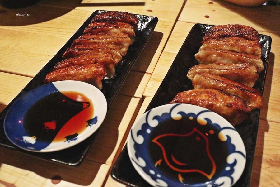 沖繩那霸美食 天神矢拉麵 國際通暖暮拉麵旁巷弄中 有韓中文菜單 味噌拉麵專門店 - 夢想環遊日本