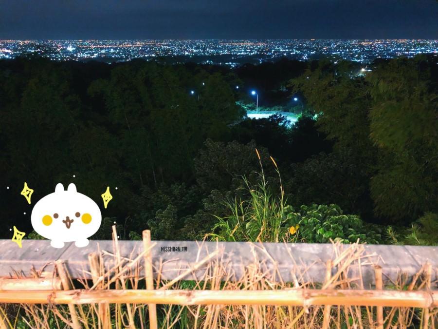 彰化花壇美食 山中居景觀餐廳 看夜景好美 茶坊 泡腳 土雞 野味 花茶咖啡 卡拉OK唱歌 聚餐聚會