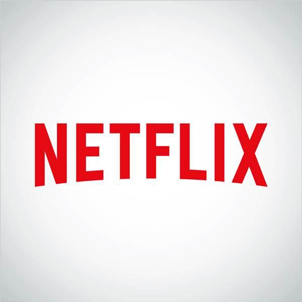 Netflix 2019 推薦!影集.電影.動漫.韓劇.日劇.陸劇.動畫.小說改編.真實故事