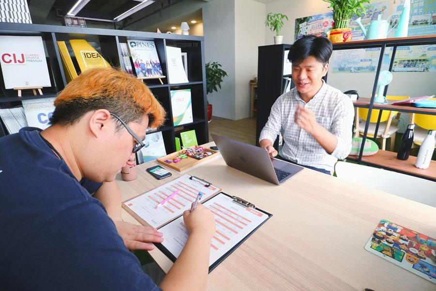 菲律賓遊學代辦推薦「夢來海外留遊學」菲律賓語言學校學英文推薦!專業諮詢好安心!學費、學校、課程內容規劃等通通幫您包辦妥當!