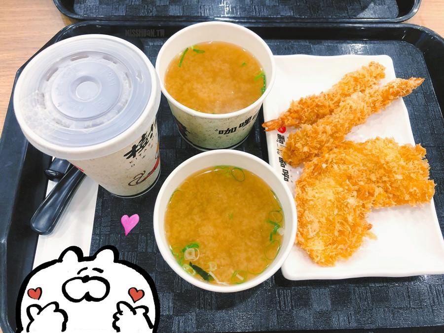 台中東區美食 咖哩咖哩 樹太老新品牌 大魯閣新時代B1 類似丸龜製麵的吃法 一條龍方式點餐